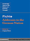Fichte (eBook)