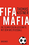Fifa-Mafia (eBook)