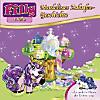 Filly Elves - Madelines Zahnfee-Geschichte / Felix und die Blume der Erinnerung