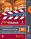Filmvokabeln (eBook): Best Exotic Marigold Hotel (eBook)
