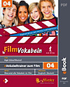 Filmvokabeln (eBook): High School Musical (eBook)
