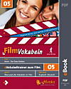 Filmvokabeln (eBook): Hitch - Der Date Doktor (eBook)