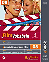 Filmvokabeln (eBook): Mamma Mia! (eBook)