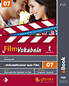 Filmvokabeln (eBook): Notting Hill (eBook)