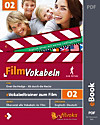 Filmvokabeln (eBook): Over the Hedge   Ab durch die Hecke (eBook)