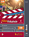 Filmvokabeln (eBook): The Lucky One (eBook)