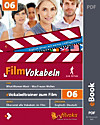 Filmvokabeln (eBook): What Women Want   Was Frauen Wollen (eBook)