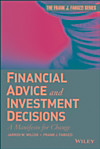Financial Advice and Investment Decisions (eBook)