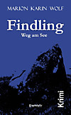 Findling (eBook)