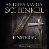Finsterau, 3 Audio-CDs