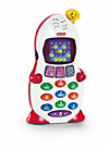 Fisher Price - Lernspass Telefon