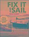 Fix It and Sail (eBook)