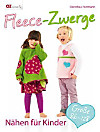 Fleece-Zwerge