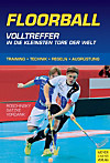 Floorball (eBook)