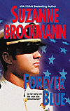 Forever Blue (eBook)