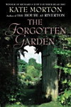 Forgotten Garden (eBook)
