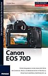Fotopocket Canon EOS 70D