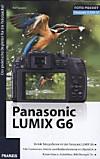 Fotopocket Panasonic LUMIX G6