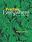 Fractals Everywhere (eBook)