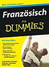 Französisch für Dummies, m. Audio-CD