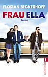 Frau Ella (eBook)