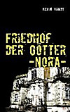 Friedhof der Götter (eBook)