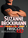 Frisco's Kid (eBook)