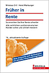 Früher in Rente (eBook)
