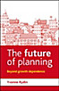 future of planning (eBook)