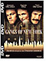 Gangs of New York - Doppel-DVD