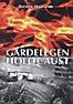 Gardelegen Holocaust