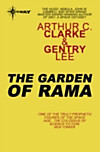 Garden of Rama (eBook)