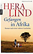 Gefangen in Afrika (eBook)
