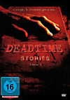 George A. Romero Presents - Deadtime Stories, Volume 1