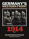 Germany's Western Front (eBook)
