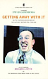 Getting Away With It (eBook)