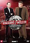 Giacobbo Müller Best of 2008