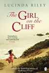 Girl on the Cliff (eBook)