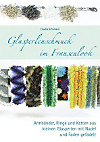 Glasperlenschmuck im Fransenlook