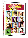 Glee - Staffel 1, Teil 1