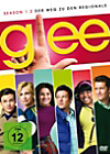 Glee - Staffel 1, Teil 2