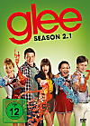 Glee - Staffel 2, Teil 1