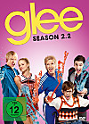 Glee - Staffel 2, Teil 2