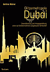 Glitzermetropole Dubai (eBook)