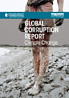 Global Corruption Report: Climate Change (eBook)