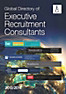 Global Directory of Executive Recruitment Consultants 2013/2014 (eBook)