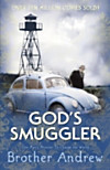 God's Smuggler (eBook)