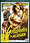 Goldfieber in Alaska