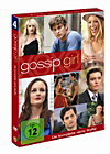 Gossip Girl - Staffel 4