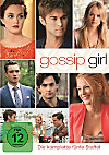 Gossip Girl - Staffel 5
